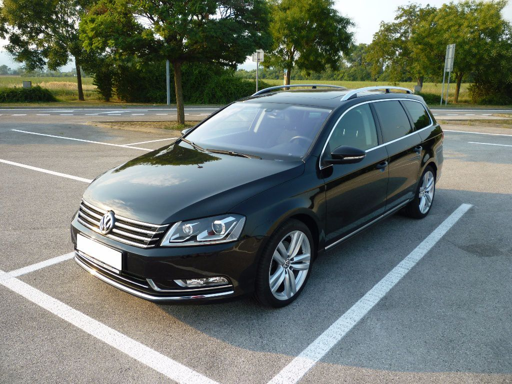 volkswagen passat variant combi r v 2014. Black Bedroom Furniture Sets. Home Design Ideas